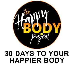 happy-body-project